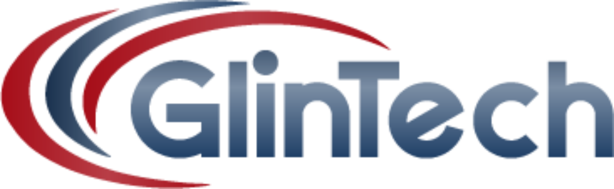 GlinTech
